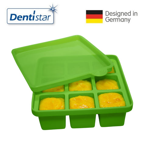 Dentistar Freezer Tray