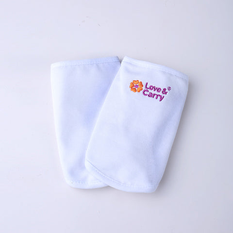 OceanoKidz.com - Love & Carry® Teething Pads