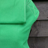 OceanoKidz.com - Connecta Pure Emerald Organic Cotton
