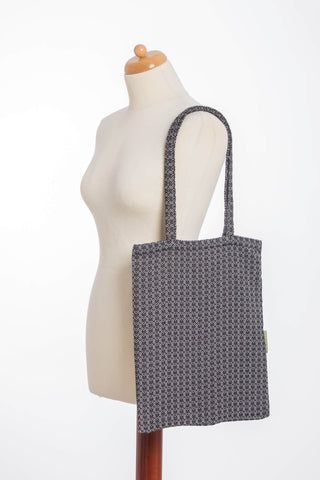 OceanoKidz.com - LennyLamb Shopping Bag - Little Love - Harmony