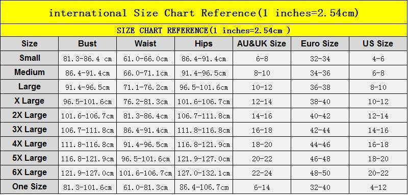 Plump Looking High waist Push up 2016 Plus size XXL Cute Swimming Big Womens tankinis