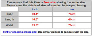 Women top Fashionable Striped Gauze Sequin Splicing Sexy Summer Short Tank Crop Tops