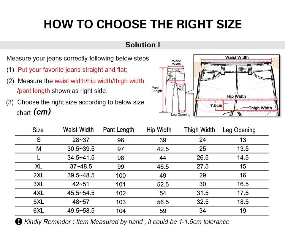 2016 high waist  jeans women summer style Casual  Candy Color Plus Size Pencil Legging Skinny Pants Trousers jeans for Women 6XL