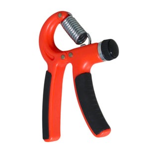 10-40 Kg Adjustable Heavy Grips Hand Gripper Gym Power Fitness Hand Exerciser Grip Wrist Forearm Strength Training Hand Grip - Gifts Leads