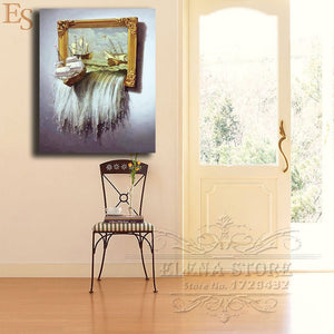 Needlework DIY Diamond Painting Cross Stitch Square Diamond Embroidery Home Decoration 5D Free Shipping Mosaic