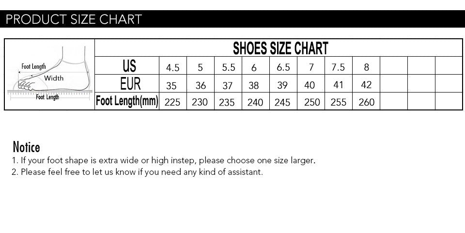 Brand 2016 Dancing Shoes for Women Jazz Sneaker New Fashion Salsa Dance Sneakers for Woman Ballroom Dance Shoes