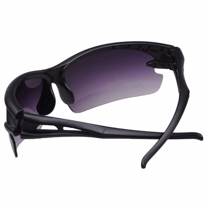 New Arrival UV Protective Goggles Sunglasses Cycling Glasses Running Sports Sun Glasses 6 Colors Free Shipping
