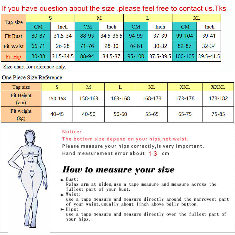 2016 Summer Women Sexy Beachwear Swimwear One Piece Swimsuit  Female Digital Printed Bathing Suit High Quality Backless Monokini