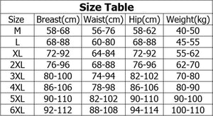 Women's High Waist with Skirt Swimsuit Push Up Female Padding Bra Bathing Suit Fat Cup Ladies Plus Size Swimwear 6XL Tankinis