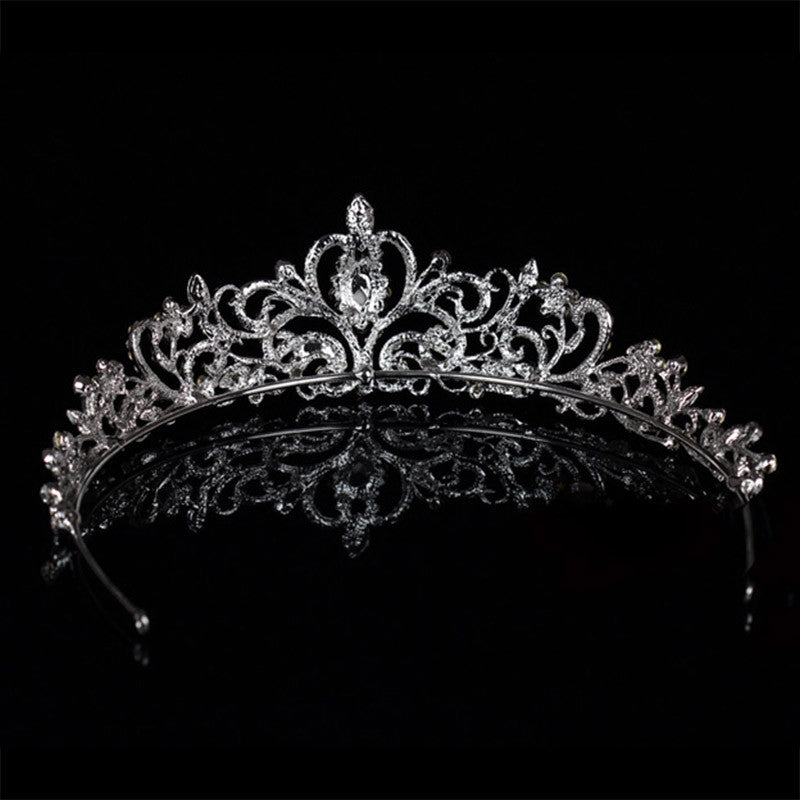 Tiaras and Crowns Wedding Tiara Bridal Crown wedding tiaras for brides