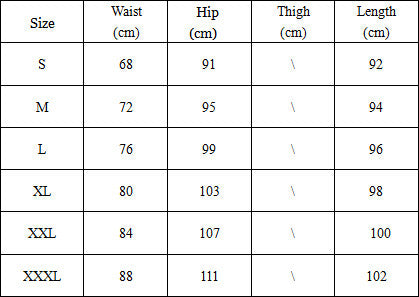 Fashion Women Plus Size Vintage Holes Ripped Jeans Denim Blue White Trousers Female Retro Denim Women Europe Pencil Pants