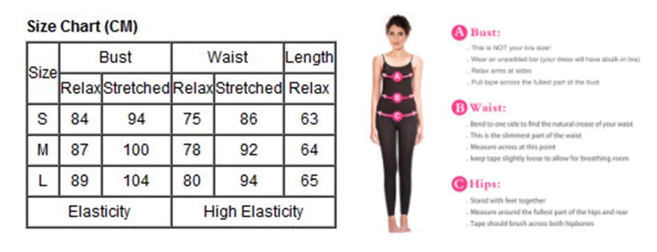 New Sexy  Summer clubwear Tops Sexy Cut Out 4 Colors Crochet Lace Back Tank Top Camisole Regata Feminina