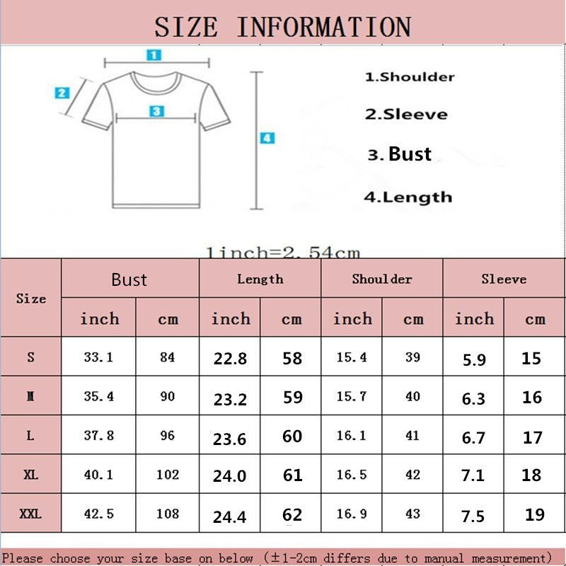 Fashion kawaii T shirt Women Summer Tops Casual Cotton 3D Cat Print and Short Sleeve O-neck Plus Size Vogue tshirt