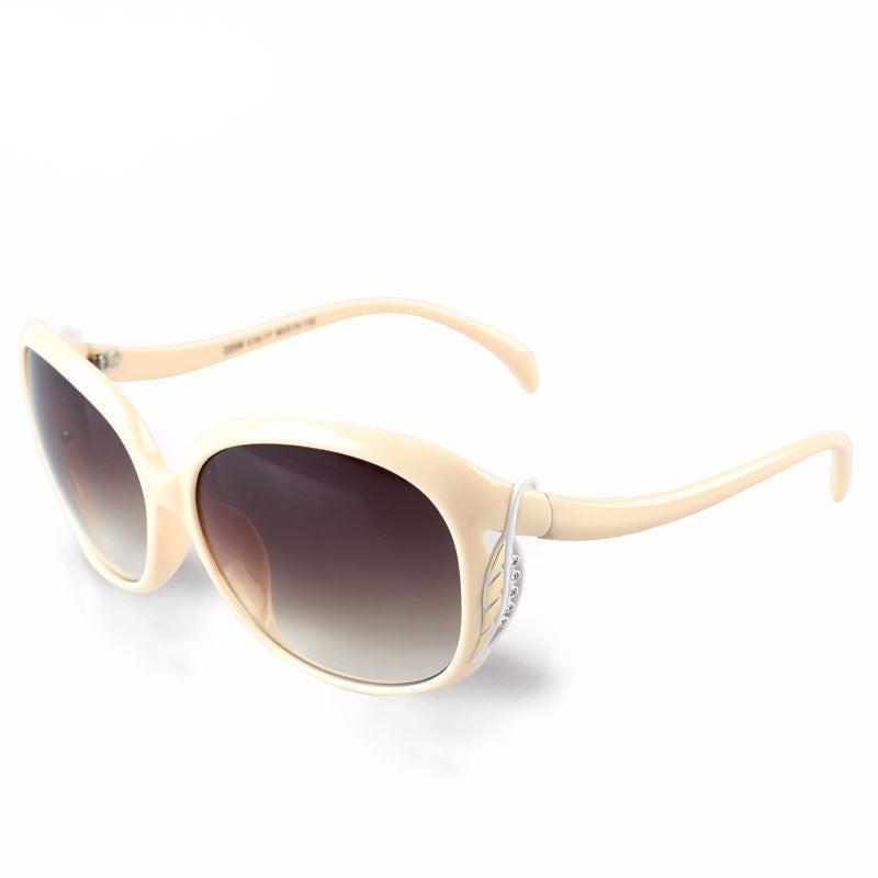 Women's Sunglasses With Excellent Quality Sun Glasses