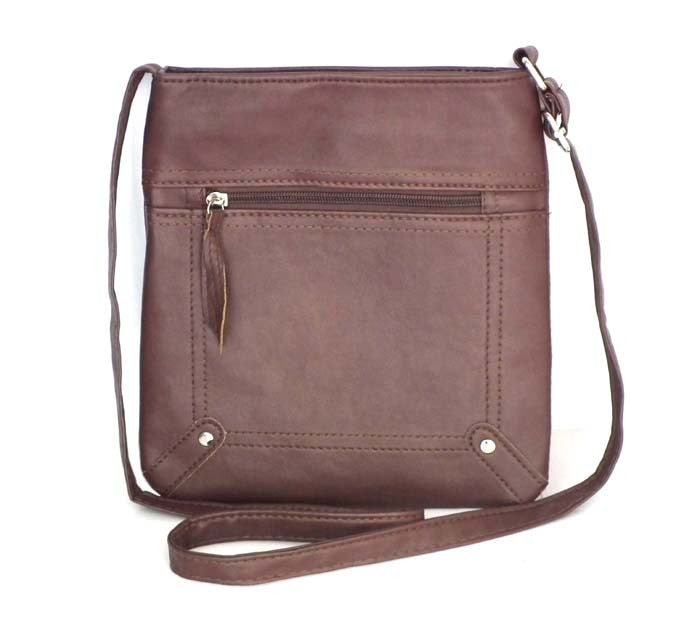 Fashion 2016 Designers Women Messenger Bags Females Bucket Bag Leather Crossbody Shoulder Bag Bolsas Femininas Sac A Main Bolsos