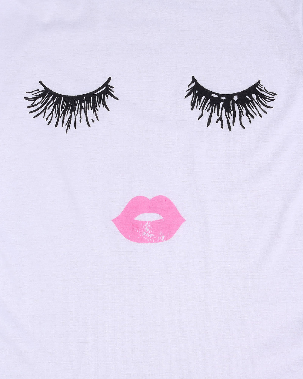 New Arrival 2016 Summer Style Women Elegant Lashes