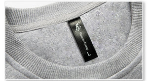 New 2016 autumn fashion mens hoodies casual sportswear