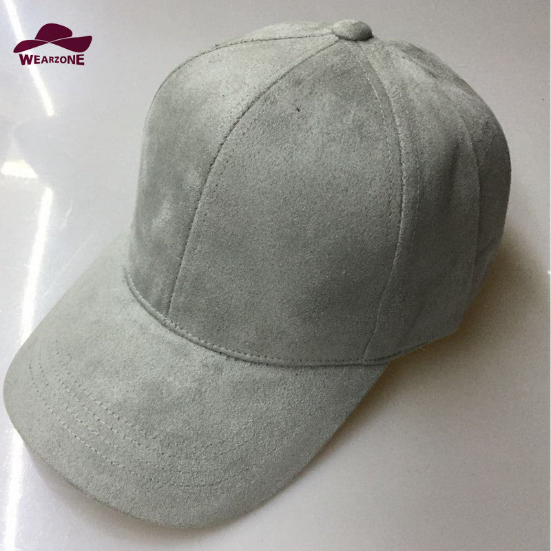 2016 Man Baseball Fitted Hats New Caps Casual Sports