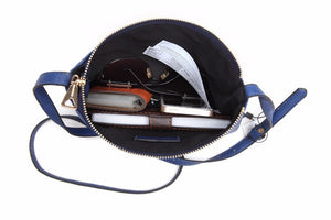 Women's Clutches New 2016 Designer Spanish Brand