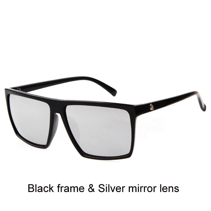 2016 Fashion New Style Ken Block Sunglasses Men