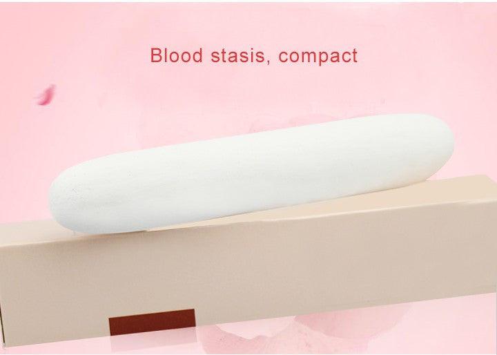 1 Pcs Reduction Yam Shrink Tighten Vagina Genitals Shrink Wand Vaginal Tightening Products Genuine - Gifts Leads
