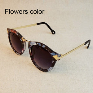 2016 Designer Vintage Trend Sunglasses For Women Men - Gifts Leads