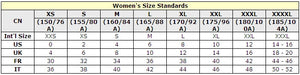 Women Pants 2016 Linen Casual Pants Personality Loose Harem