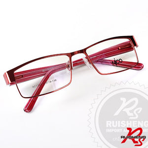 Optical Eyeglasses Frames Fashion Women Designers