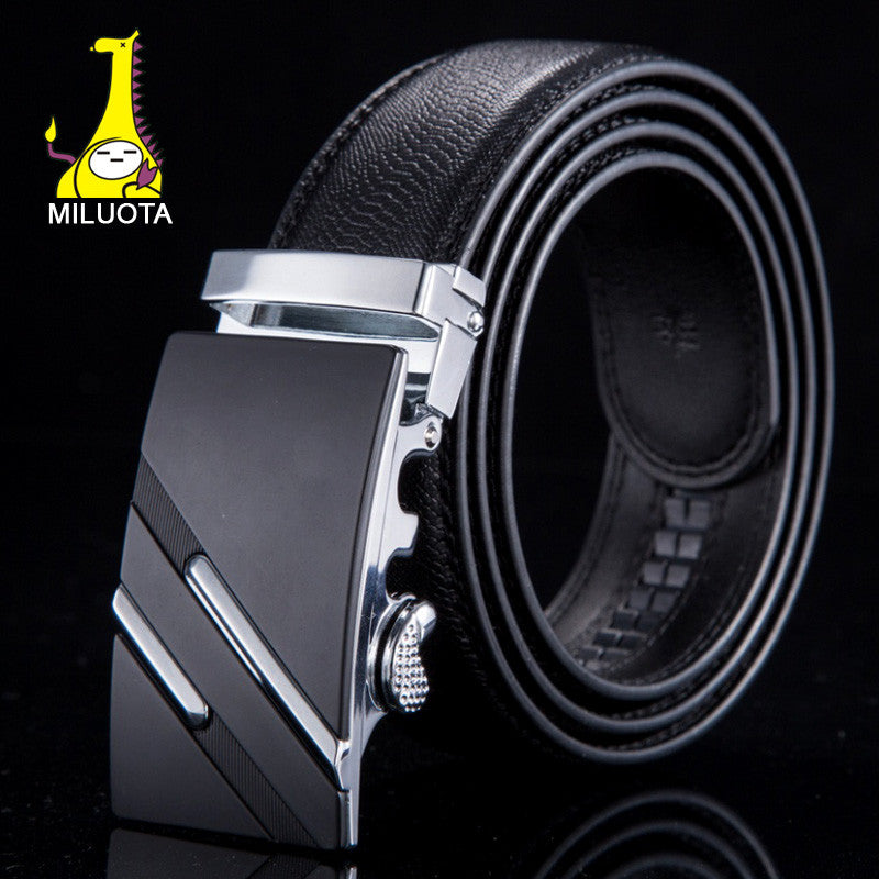 2016 New men belt brand luxury ceinture designer