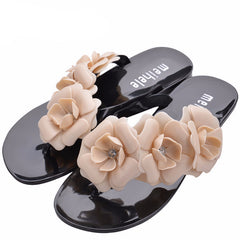 2016 New Summer Hot Women Sandals With Beautiful