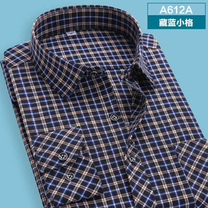 2016 autumn and winter loose large size men wear - Gifts Leads