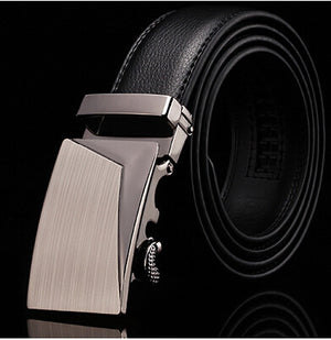 Belt,man leather belt, casual and korean type