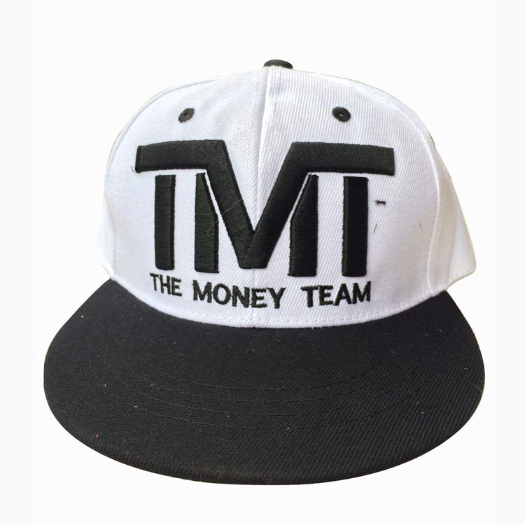2016 women's summer TMT snapback cap hat