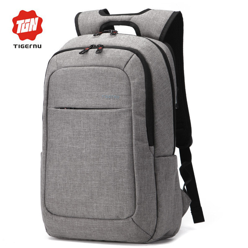 2016 New Designed Men's Backpacks Bolsa Mochila for Laptop