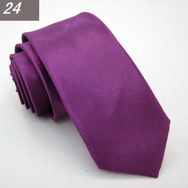 2016 Brand Fashion Designer 20 Style  Silk Ties for Men - Gifts Leads