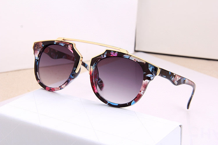 Cheap Hello Kitty Glasses Frames Accessories 20pcs/lot Free Shipping