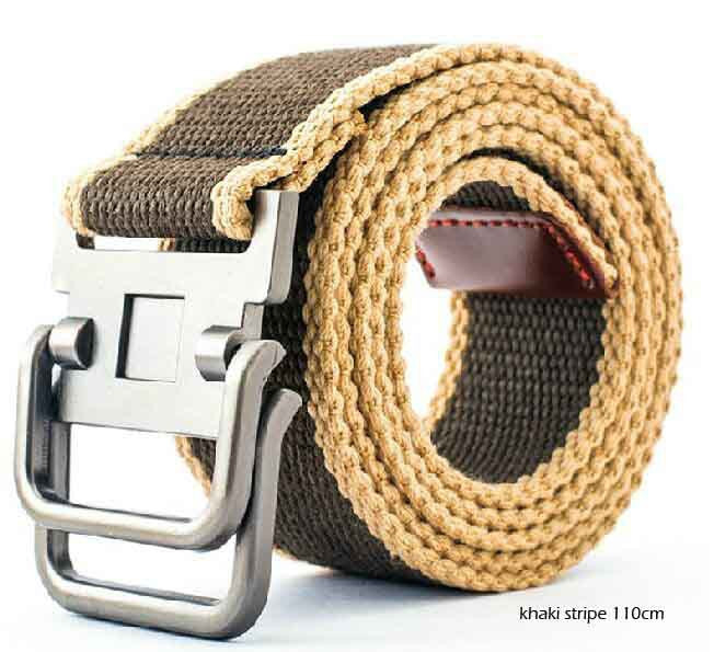 2016 Real Solid brand Belts for Men Cinto Feminino Men's