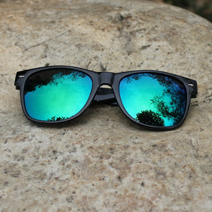 2016 Cool Sunglasses for Unisex Men Women - Gifts Leads
