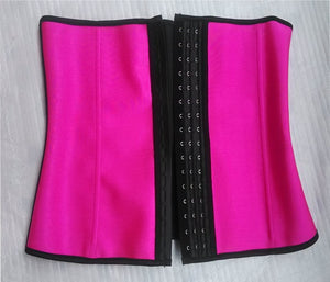 Top quality body shapers Sport waist trainer