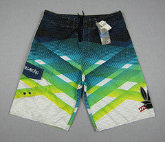 2016 Hot sale Brand Beach Shorts Mens Swimwear Surf Sport