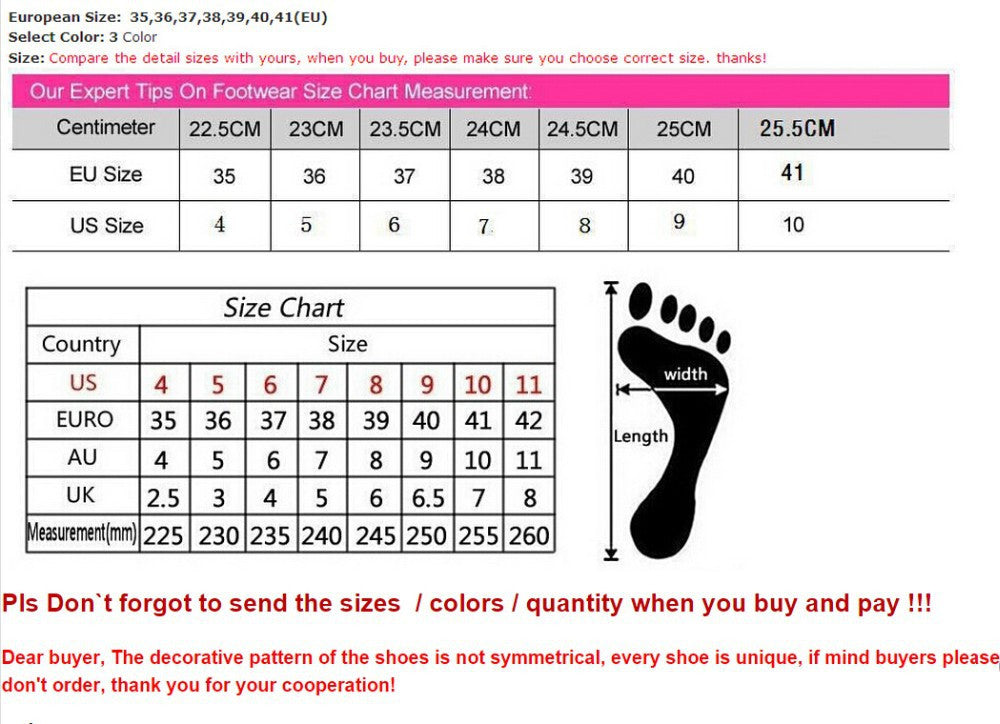 2016 Women Sandals Summer Flats Sexy Knee High boots