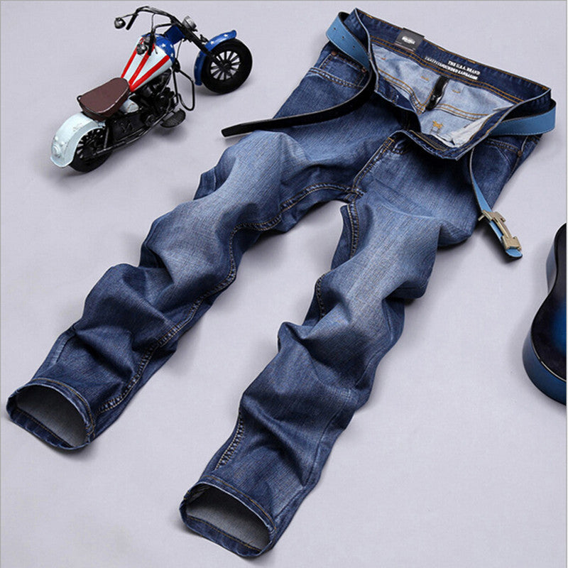 Mens trousers Leisure & Casual pants Newly Style famous