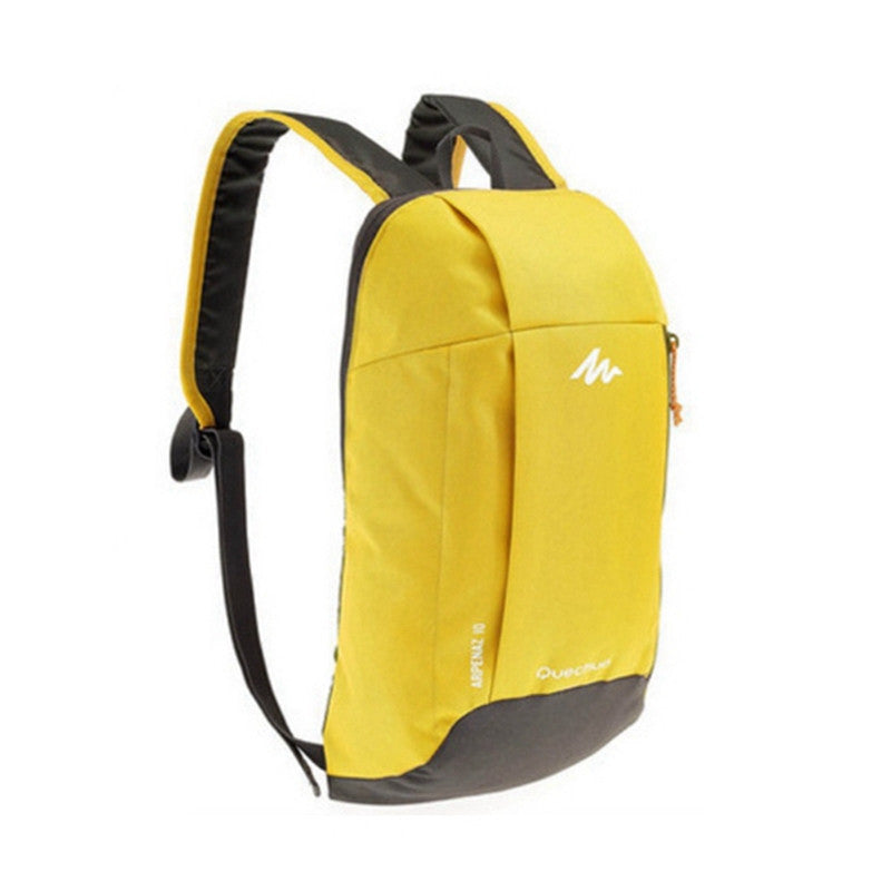 10L 2016 Nylon Fabric Waterproof Outdoor women backpack - Gifts Leads