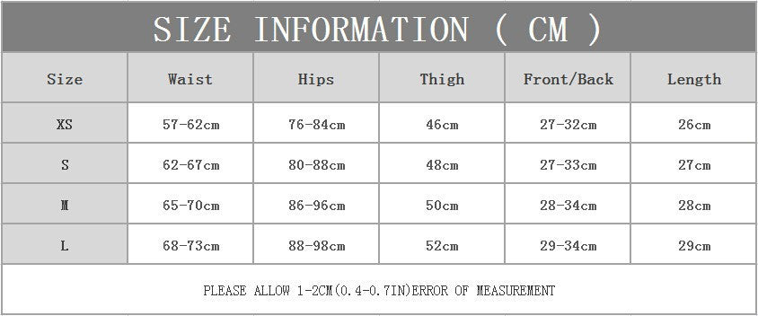 2016 Summer New Fashion AA Style Womens Sexy Skinny Thin High Waist Shorts Denim Shorts Jeans Side Zipper Short Women Clothing