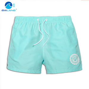 Men swimsuit beach shorts/brand swimwears swim boardshort