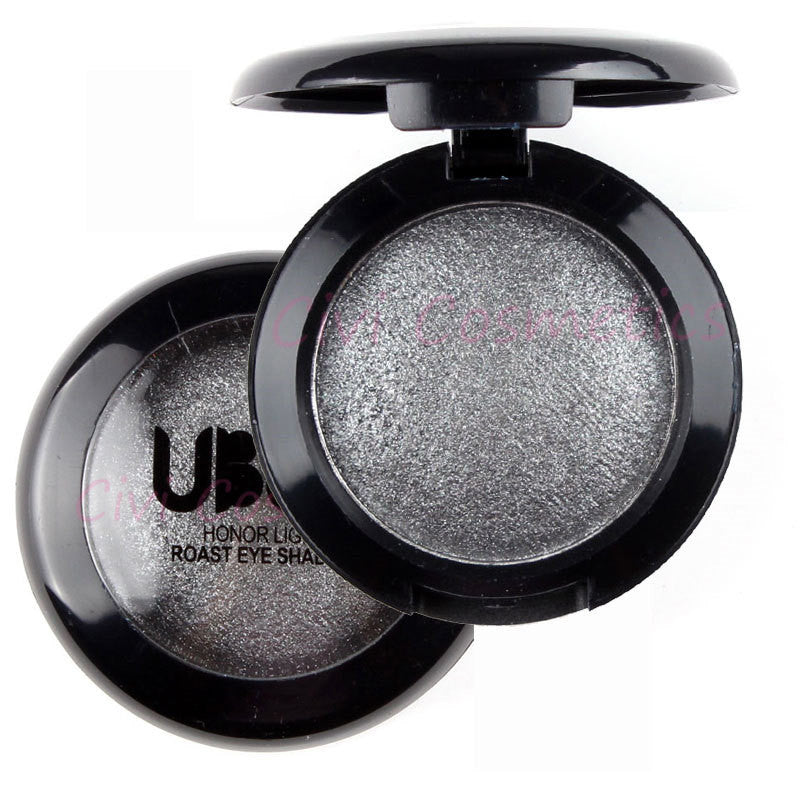 1PCS Quality 12 Color UBUB Professional Nude eyeshadow palette makeup matte Eye Shadow palette Make Up Glitter eyeshadow - Gifts Leads