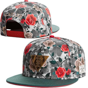 2016 new fashion cap 20 style baseball snapback hats and caps