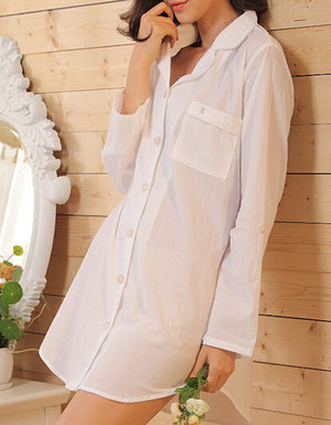 High Quality 2016 New Hot  Victoria Shirt Type 100%  Cotton