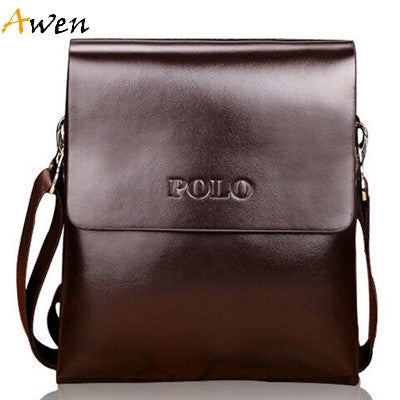 Awen-hot sell fashion high quality small size multilayer leather