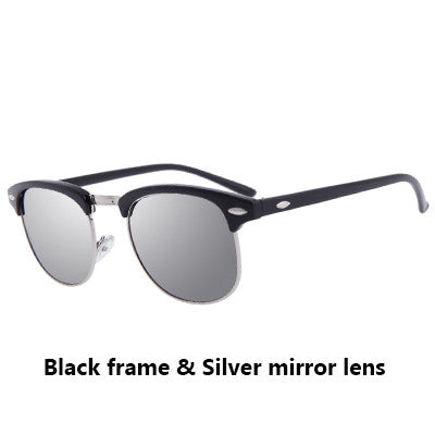 2016 New Famous Brand Sunglasses Men Sport Cycling